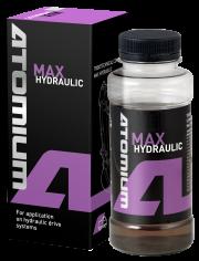 Atomium MAX 200 Hydraulic