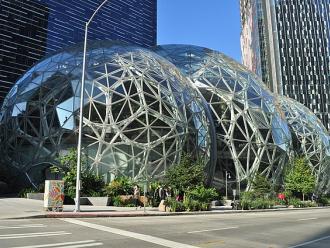 Buy Atomium additives at Amazon