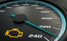 check engine auto