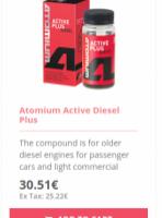 articles-active-diesel-plus.png