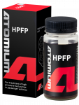 "Additive Atomium ""HPFP"" for cleaning and restoring high pressure fuel pump and Common rail"