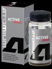 Atomium Active Diesel