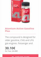 active-gasoline-plus.png