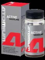 Active_Gasoline.png