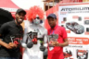 atomium_nigeria_1.jpg