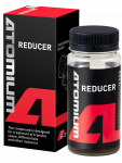 Atomium Reducer 80