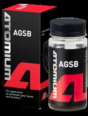 Atomium AGSB 80
