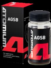 auto gearbox additive
