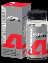 Atomium Active Gasoline