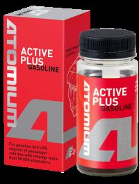 Atomium Active Gasoline Plus